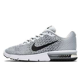 nike air max sequent 2 pas cher