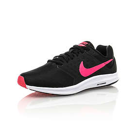 Find the best price on Nike Downshifter 7 (Women s)  2908eb6628