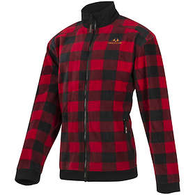 Swedteam Canada Jacket (Herre)