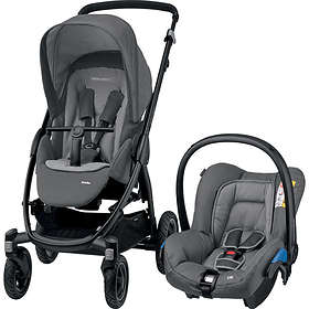Bebe Confort Stella 2in1 (Travel System)