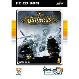 Cutthroats (PC)