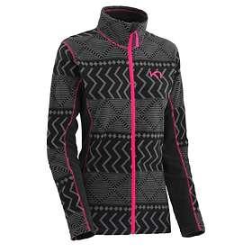Kari Traa Kryss Fleece Jacket (Dame)