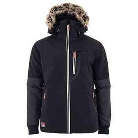 e7153d05 Best pris på Twentyfour Finse 2-Layer Jacket (Herre) Jakker ...