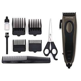 Find the best price on Micro Sharp Trim Duo  89788d46b667b