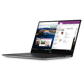 Dell XPS 15 9550 (03M6G)
