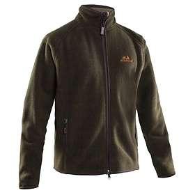 Swedteam Torne Fleece Jacket (Herre)