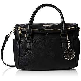 Desigual Loverty Shoulder Bag