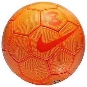 Nike FootballX Premier Sala