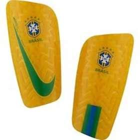 Nike Mercurial Lite Brazil