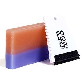 Pomoca Two-Color Wax 30g