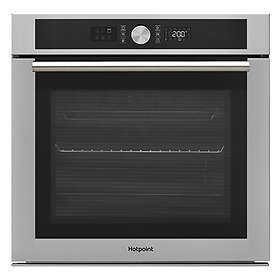 Hotpoint SI4854PIX (Stainless Steel)