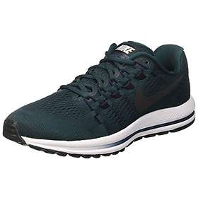 b8ea6fe3b1e90 Find the best price on Nike Air Zoom Vomero 12 (Men s)