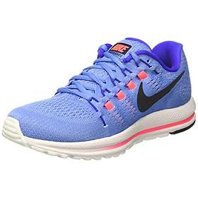 5dc4a6556c81 Find the best price on Nike Air Zoom Vomero 12 (Women s)