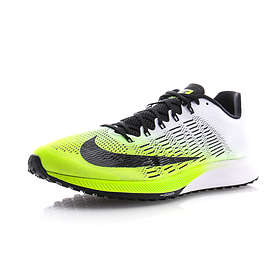Nike Air Zoom Elite 9 (Homme)