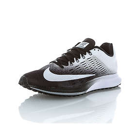new product eea04 c0833 Nike Air Zoom Elite 9 (Women's)