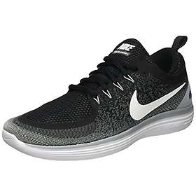 nike free rn distance 2 men's running shoe nz