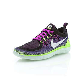 Find the best price on Nike Free RN Distance 2 (Women s)  e1fe53348dfbe