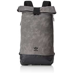 ce1ebd9f69cf Find the best price on Adidas Originals Urban Backpack