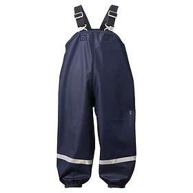 Didriksons Plaskeman Pants (Jr)