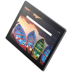 Lenovo TAB3 10 ZA0Y 16GB