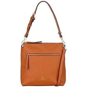 Fiorelli Elliot Satchel Bag (FH8682)