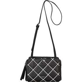 Fiorelli Sadie Contemporary Crossbody Bag (FH8637)