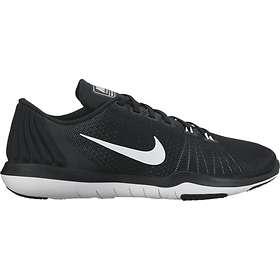 Jämför priser på Nike Flex Supreme TR 5 (Dam) Sportskor för ... 0d9577169c525