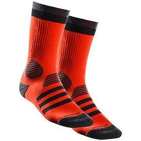 Adidas Ace Sock