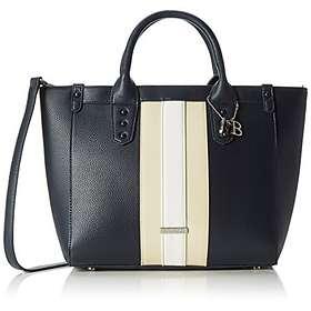 Bulaggi Bennett Handbag 30266