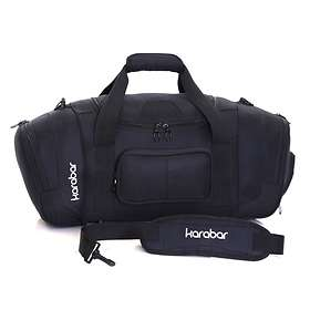 Karabar Lomond Gym Bag