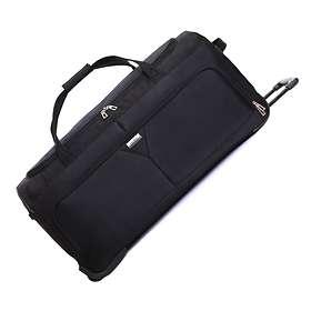 Find the best price on Karabar Alton Wheeled Bag 40    ff157bbedbf32