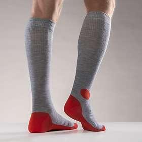 Mabs Active Wool Sock