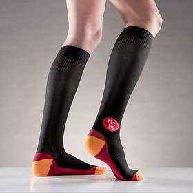 Mabs Active Dryarn Sock