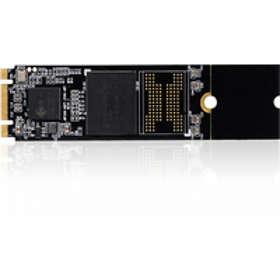 MicroStorage MHA-M2B7-M512 512GB