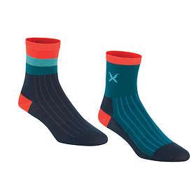 Kari Traa Storetå Sock 2-Pack