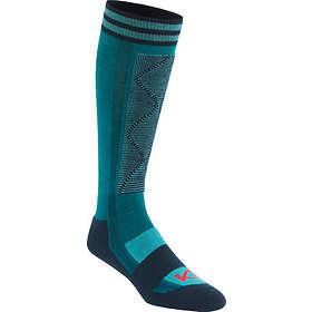 Kari Traa Acro Sock