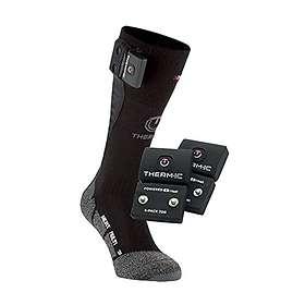 Therm-ic Powersocks Uni Heat Sock