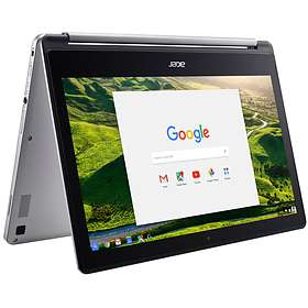 Acer Chromebook CB5-312T (NX.GL4EF.002)