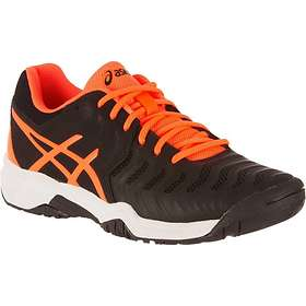 Asics Gel-Resolution 7 GS (Unisex)