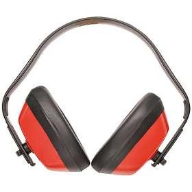 Portwest PW40 Classic Headband
