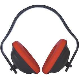 Portwest PW44 Classic Headband