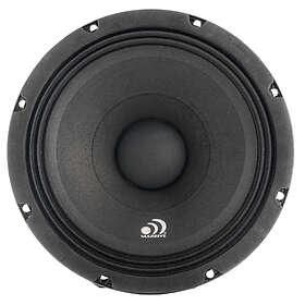 Massive Audio MB8