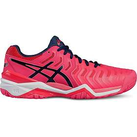 Asics Gel-Resolution 7 (Dame)