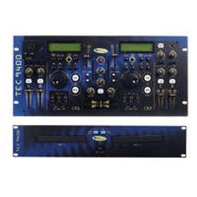 Skytronic TEC9400