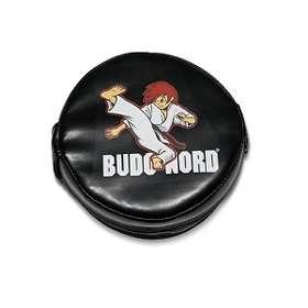 Budo-Nord Junior Hand Mitt