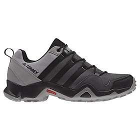 Adidas Terrex AX2R (Men's)