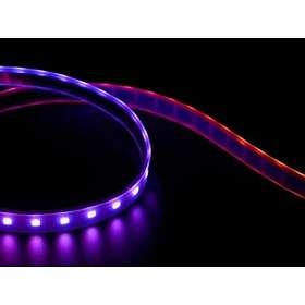 Adafruit DotStar Digital LED Strip 60 LED/m (1m)