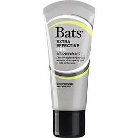 Bats Men Roll-On 60ml