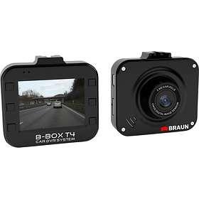 Braun Photo Technik B-Box T4