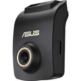 Asus Reco Classic